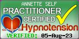 2. Hypnotension